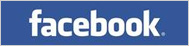 bn_facebook