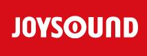 joysound2