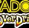 logo_gitadora_ov