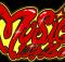 musicnyutto